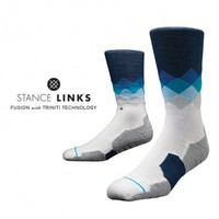 Stance | Knickers socks | Buy at the Official website Main Website.