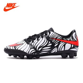 NIKE HYPERVENOM AG-R Soccer/Football Cleats