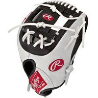 "Rawlings Liberty Advanced 315 11.75"" Fastpitch Softball Glove 