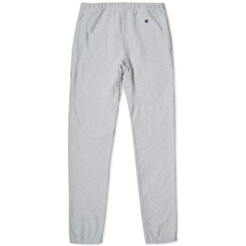 Champion Reverse Weave Classic Jogger