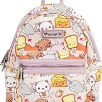 Sweet Treats | BACKPACK