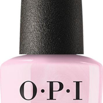 OPI Nail Lacquer - The Color That Keeps On Giving 0.5 oz - #NLHRJ07