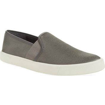 Vince 'Preston' Slip-On Sneaker (Women) | Nordstrom