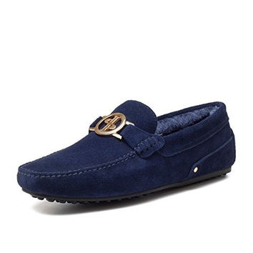 OPP Oxford New Fashion Style Classic Shoe Men's Casual Shoes