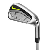Nike Vapor Speed Irons (Right-Handed) Golf Club Set
