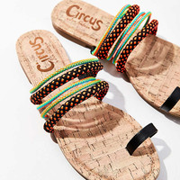 Circus By Sam Edelman Helen Sandal - Urban Outfitters