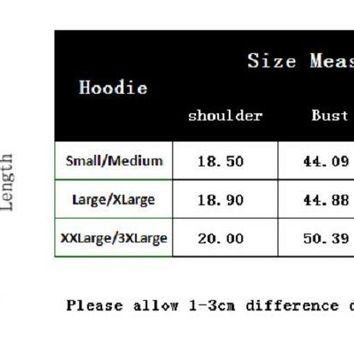 Uideazone Men Women 3D Geometric Graphics Hoodie Sweatshirt With Pockets Plus Size