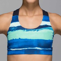 All Sport Bra *Adjustable