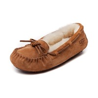 Womens UGG® Bella II Casual Shoe