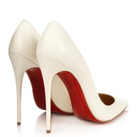 So Kate 120mm pumps | Christian Louboutin | MATCHESFASHION.COM US
