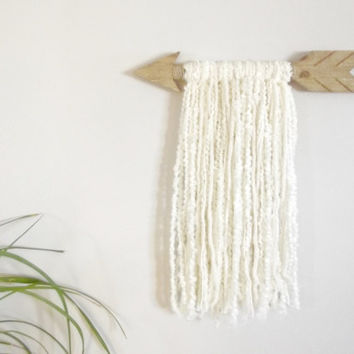 Best Yarn Wall Hanging Products on Wanelo