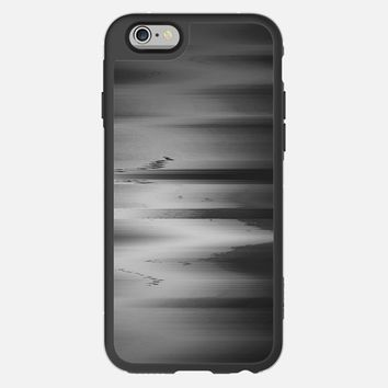 Glitch 5 iPhone 6 Plus case by DuckyB | Casetify