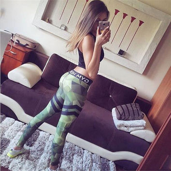 Women's Fashion Hot Sale Fashion Sportswear [10604229135]