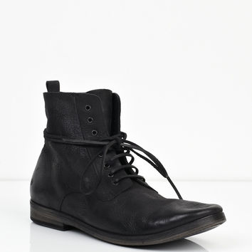 Lista Boot MM1426 / Patron of the New.