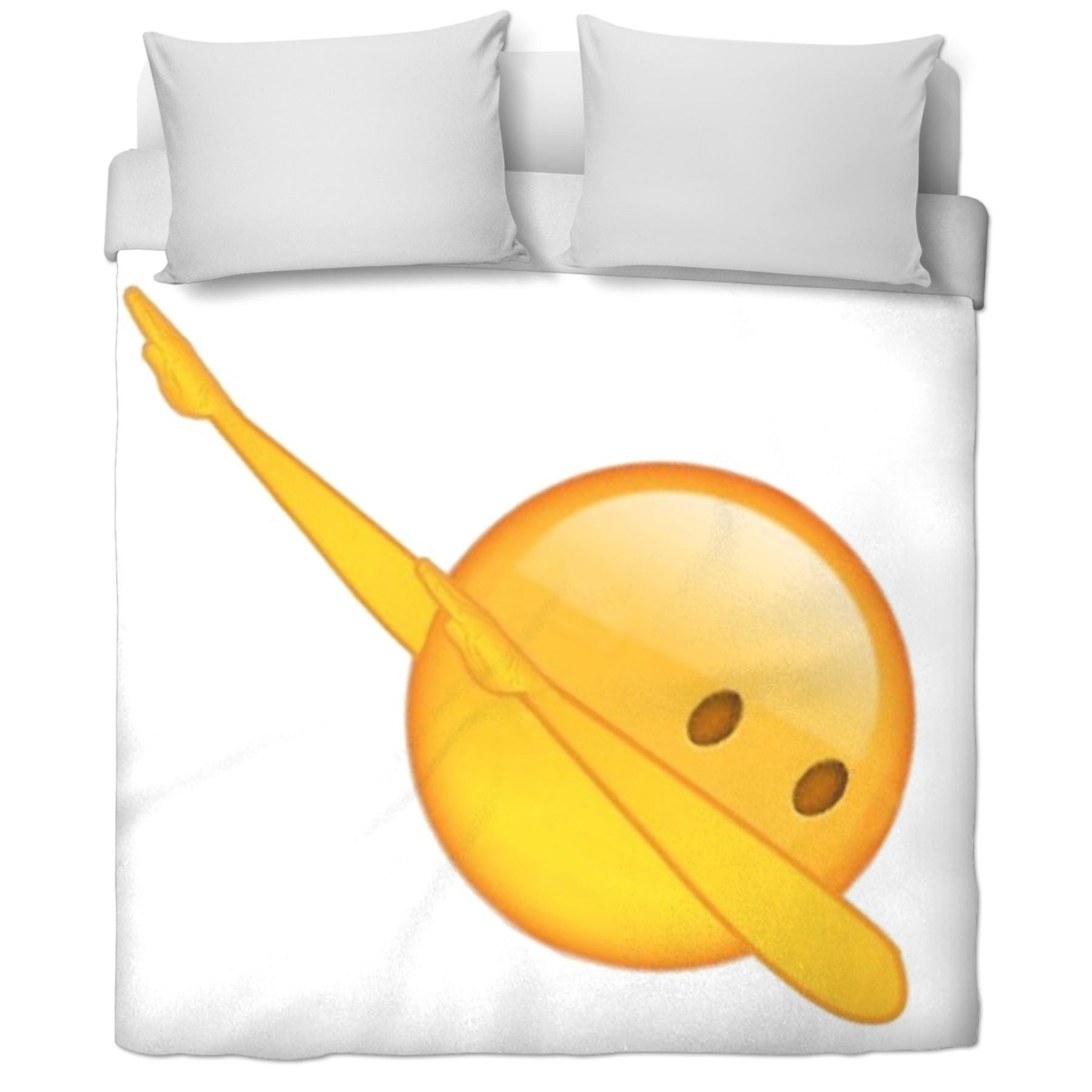 Dab emoji from rageon things i want as gifts