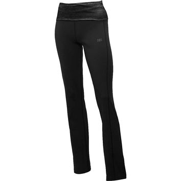 Helly Hansen AM Lux Pant - Women's