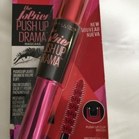 Maybelline Falsies Mascara