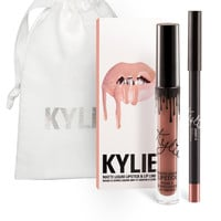 Candy K | Lip Kit + FREE GIFT BAG