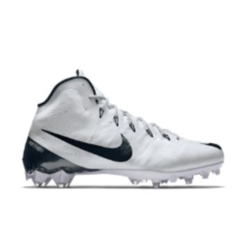 Nike CJ3 Elite TD Men's Football Cleat