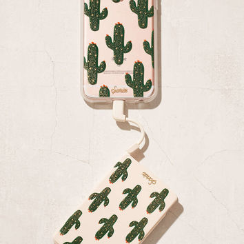 Sonix X UO Limited Edition Cactus Stars iPhone 6/6s Gift Set - Urban Outfitters