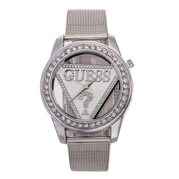 Stylish Fashion Designer Watch ON SALE = 4121356548