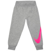 Nike N40 Cuff Fleece Pants - Girls' Toddler