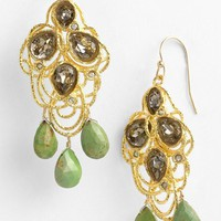 Alexis Bittar 'Elements - Cordova' Chandelier Earrings (Nordstrom Exclusive) | Nordstrom