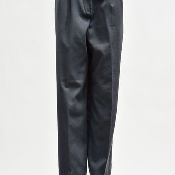 Counterparts Women Pants Size- 14 REGULAR (R)