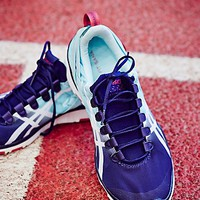 Asics Womens Gel-fit Sana
