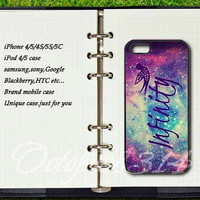 infinity,samsung galaxy note 3 /note 2 /s3mini /s4mini /s3 /s4 /S5 / S4active case,Miss puff,google nexus 4 / 5 case,sony xperia Z1 / Z case