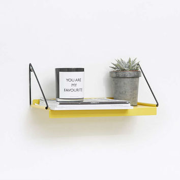 Metal Shelf - Urban Outfitters