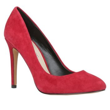SEBEC - women's high heels shoes for sale at ALDO Shoes.