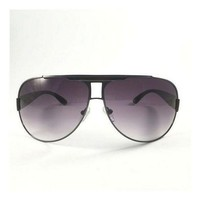 Men's Sunglasses Guess GUF105GUN-35