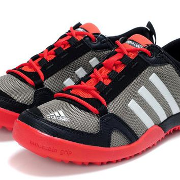 Cheap Women's and men's Adidas Sports shoes 005