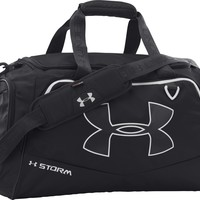 Under Armour Undeniable II Large Duffle Bag