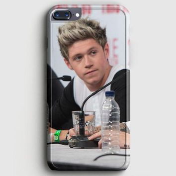 Niall Horan Louis Tomlinson And Harry Styles iPhone 8 Plus Case | casescraft