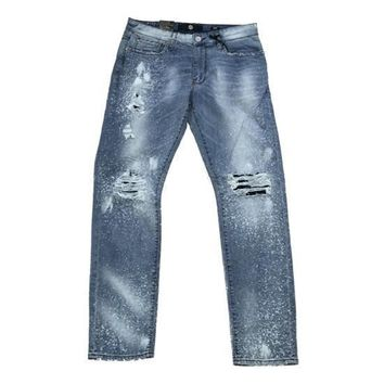 Jordan Craig - Mens - The New Vintage Jeans