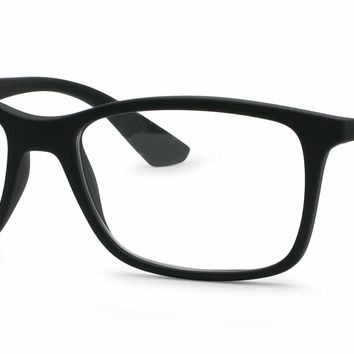 Ray-Ban RX7047 Eyeglasses | Free Shipping