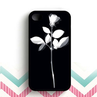 Depeche Mode Violator BW  iPhone 4 and 4s case