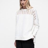 Which We Want Palermo Sweater