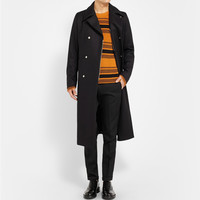 Paul Smith - Wool Duster Coat | MR PORTER