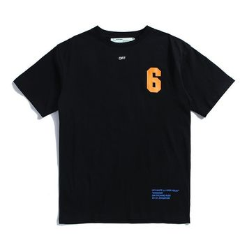 Short Sleeve T-shirts [1319139737684]