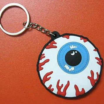 DCCKJN3 Functional Hot Sale Creative Trendy Gift New Arrival Great Deal Fashion Keychain [47755689996]