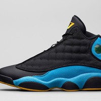 Air Jordan Retro 13 XIII 'Cp3 Away'