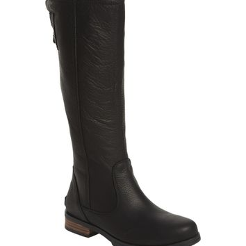 SOREL Emelie Premium Knee High Boot (Women) | Nordstrom