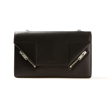 ysl black tote bag - classic small betty bag in black leather
