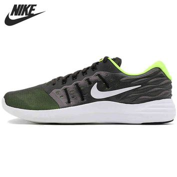 Original New Arrival 2017 NIKE LUNARSTELOS Men's Running Shoes Sneakers