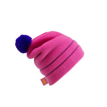 Kids The Pom Hat