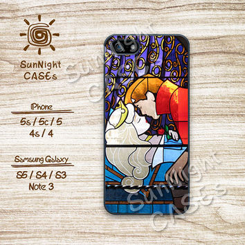 Disney, Sleeping beauty, Princess, iPhone 5 case, iPhone 5C Case, iPhone 5S case, Phone case, iPhone 4 Case, iPhone 4S Case, 0213