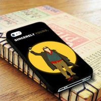 The Breakfast Club Cincerely Yours iPhone 4 | iPhone 4S Case